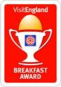 Breakfast-Award90