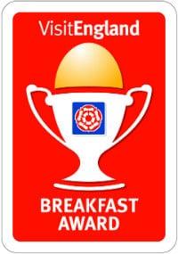 BreakfastAward200