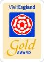 GoldAward90